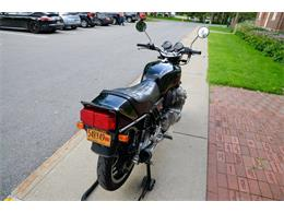 1979 Honda Motorcycle (CC-1261293) for sale in Saratoga Springs, New York