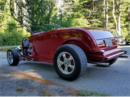 1932 Ford Roadster (CC-1261303) for sale in Hanover, Massachusetts
