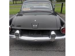 1955 Ford Thunderbird (CC-1261308) for sale in Saratoga Springs, New York