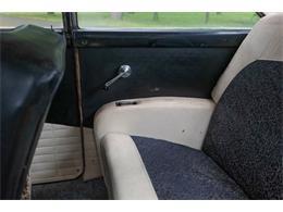 1956 Ford Custom (CC-1261316) for sale in Saratoga Springs, New York