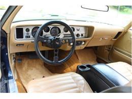 1974 Pontiac Firebird Trans Am (CC-1261331) for sale in Saratoga Springs, New York