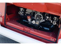 1959 Volkswagen Custom (CC-1261358) for sale in Saratoga Springs, New York