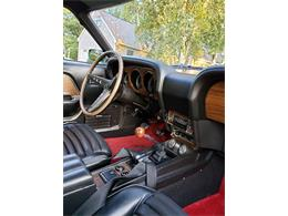 1969 Ford Mustang Shelby GT500 (CC-1261389) for sale in Saratoga Springs, New York