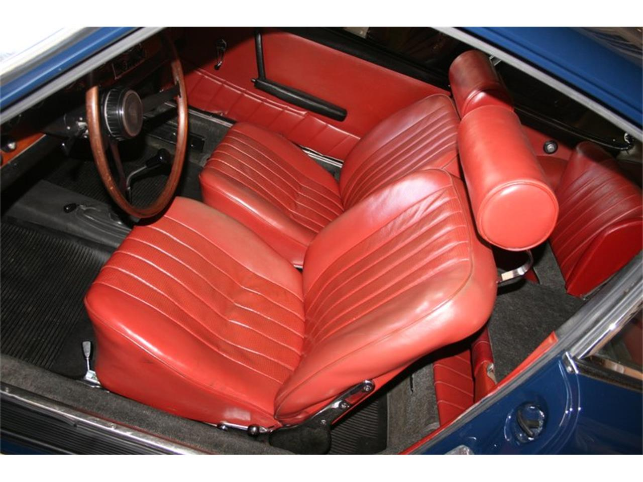 1965 Porsche 911 (CC-1261403) for sale in Saratoga Springs, New York