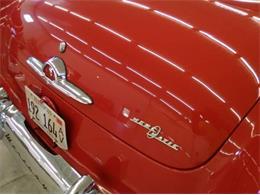 1954 Mercury Monterey (CC-1260141) for sale in Cadillac, Michigan
