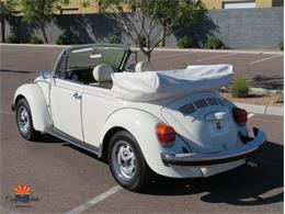 1976 Volkswagen Beetle (CC-1261422) for sale in Tempe, Arizona