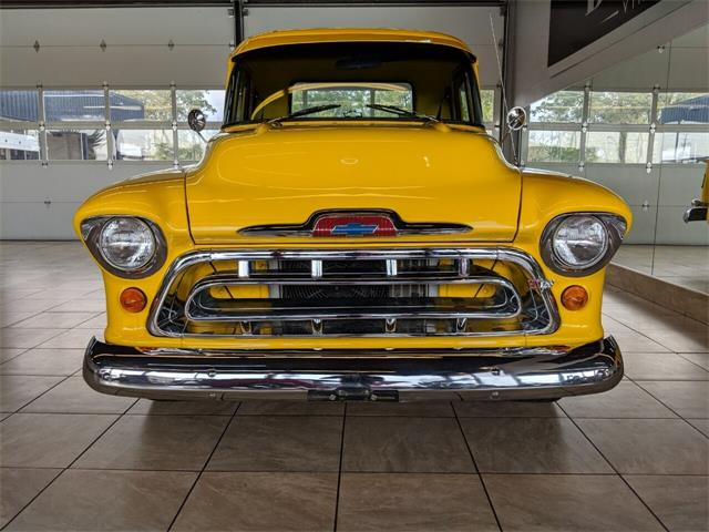 1957 Chevrolet 3200 (CC-1261450) for sale in St. Charles, Illinois