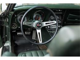 1969 Chevrolet Corvette Stingray (CC-1261498) for sale in Pontiac, Michigan