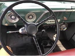 1951 Ford Pickup (CC-1261699) for sale in Utica , Ohio