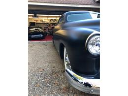 1951 Mercury 2-Dr Coupe (CC-1261726) for sale in Plano, Texas