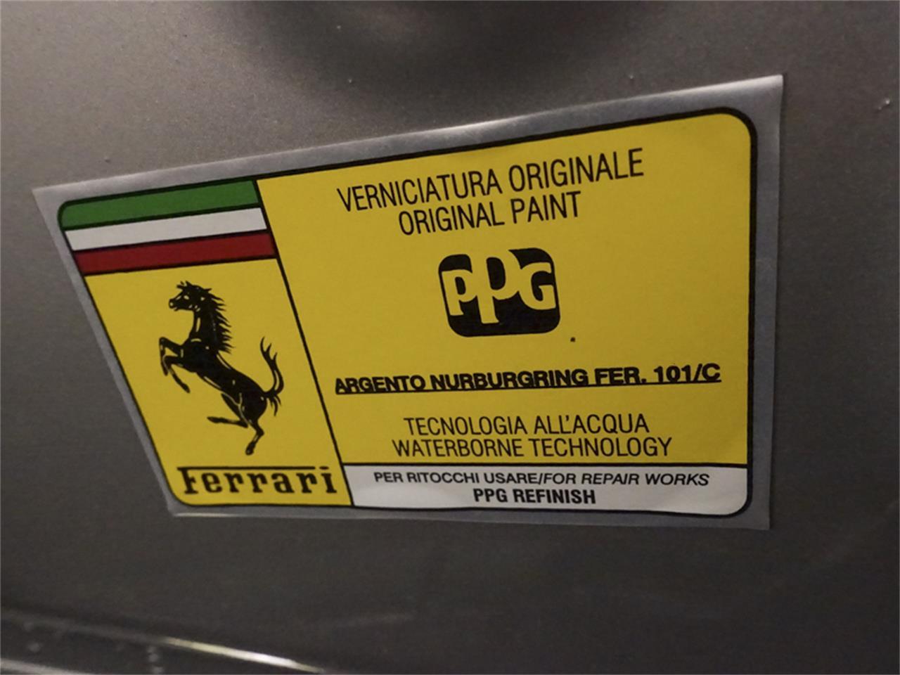 2012 Ferrari California (CC-1261734) for sale in Saint Louis, Missouri