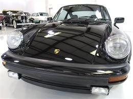 1983 Porsche 930 Turbo (CC-1261745) for sale in Saint Louis, Missouri