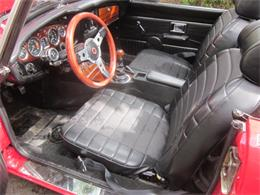 1976 MG MGB (CC-1261759) for sale in Stratford, Connecticut