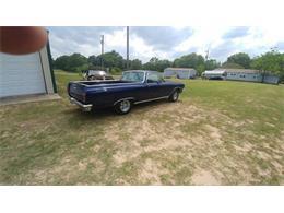 1965 Chevrolet El Camino (CC-1261800) for sale in Long Island, New York