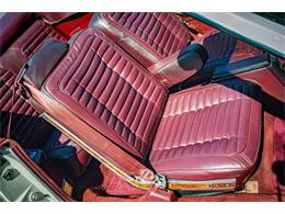 1983 Buick Riviera (CC-1261801) for sale in O'Fallon, Illinois