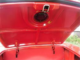1962 Chevrolet Corvette (CC-1261806) for sale in Long Island, New York