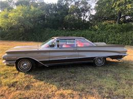 1960 Buick Electra (CC-1261810) for sale in Long Island, New York