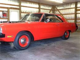 1970 Dodge Dart Swinger (CC-1261811) for sale in Long Island, New York