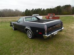 1978 Ford Ranchero (CC-1261815) for sale in Long Island, New York