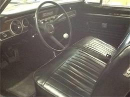 1970 Dodge Dart Swinger (CC-1261817) for sale in Long Island, New York