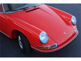 1967 Porsche 912 (CC-1261822) for sale in Long Island, New York