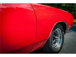 1970 Dodge Super Bee (CC-1261856) for sale in O'Fallon, Illinois