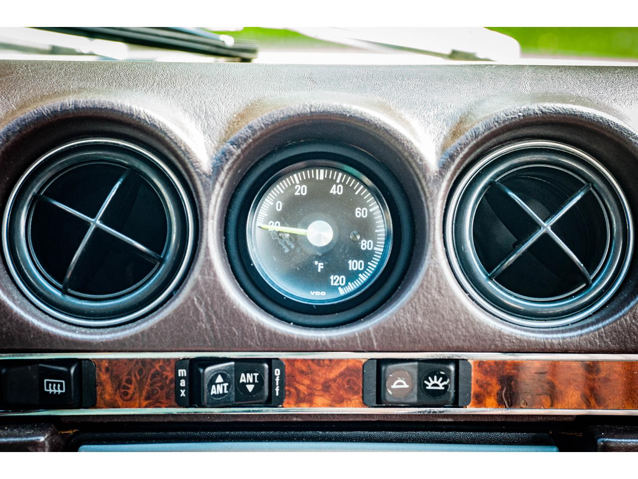 1987 Mercedes-Benz 560SL (CC-1261860) for sale in O'Fallon, Illinois