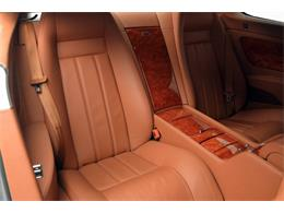 2005 Bentley Continental (CC-1261872) for sale in Las Vegas, Nevada