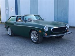 1973 Volvo 1800ES (CC-1261894) for sale in Lynden, Washington
