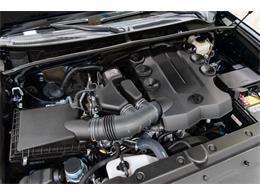2016 Toyota 4Runner (CC-1261920) for sale in Salem, Ohio