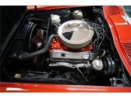 1964 Chevrolet Corvette (CC-1261923) for sale in Venice, Florida