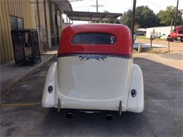 1935 Ford Slantback (CC-1261952) for sale in Biloxi, Mississippi