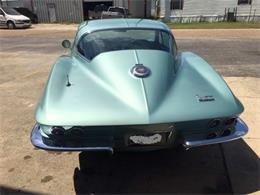 1966 Chevrolet Corvette (CC-1261958) for sale in Biloxi, Mississippi