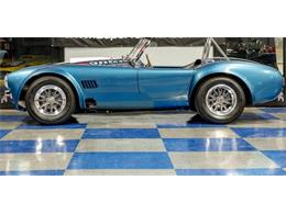 1965 Superformance Cobra (CC-1261969) for sale in Irvine, California