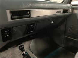 1988 GMC Suburban (CC-1261986) for sale in Holland , Michigan