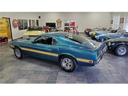 1969 Shelby GT500 (CC-1262000) for sale in Austin, Texas