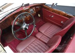 1954 Jaguar XK120 (CC-1262018) for sale in Waalwijk, Noord-Brabant