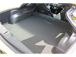 2016 Chevrolet Corvette (CC-1262032) for sale in Pittsburgh, Pennsylvania