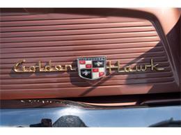 1957 Studebaker Golden Hawk (CC-1262035) for sale in SUDBURY, Ontario
