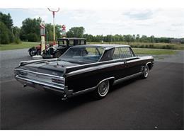 1964 Oldsmobile Starfire (CC-1262036) for sale in SUDBURY, Ontario