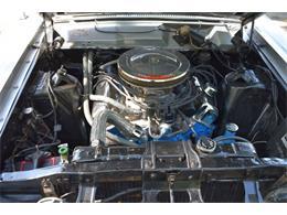 1966 Ford Fairlane (CC-1260204) for sale in Cadillac, Michigan