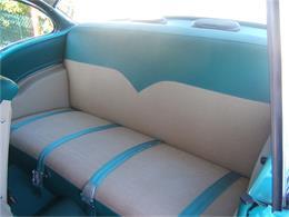 1955 Chevrolet Bel Air (CC-1262040) for sale in Anderson, California