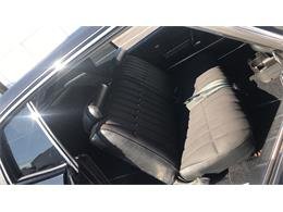 1971 Chevrolet Monte Carlo (CC-1262047) for sale in Wallingford, Connecticut