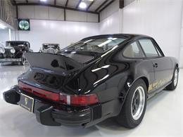 1974 Porsche 911 Carrera (CC-1262048) for sale in Saint Louis, Missouri