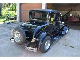 1929 Ford Model A (CC-1260206) for sale in Cadillac, Michigan