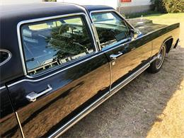 1978 Lincoln Town Car (CC-1262087) for sale in Great Bend, Kansas