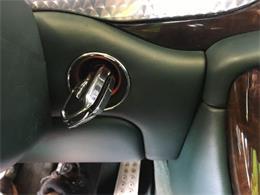 2002 Bentley Arnage (CC-1262126) for sale in Richmond, Virginia