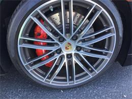 2019 Porsche 911 Turbo (CC-1262130) for sale in Richmond, Virginia