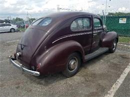 1936 Ford Deluxe (CC-1262132) for sale in Richmond, Virginia