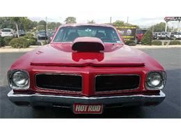 1972 Pontiac Ventura (CC-1262137) for sale in Richmond, Virginia